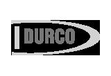 160X110px _durco