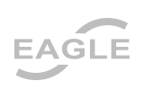 160X110px _eagle_pumps