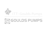 160X110px _itt_goulds_pumps