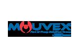 160X110px _mouvex