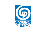 160X110px_goulds_pumps
