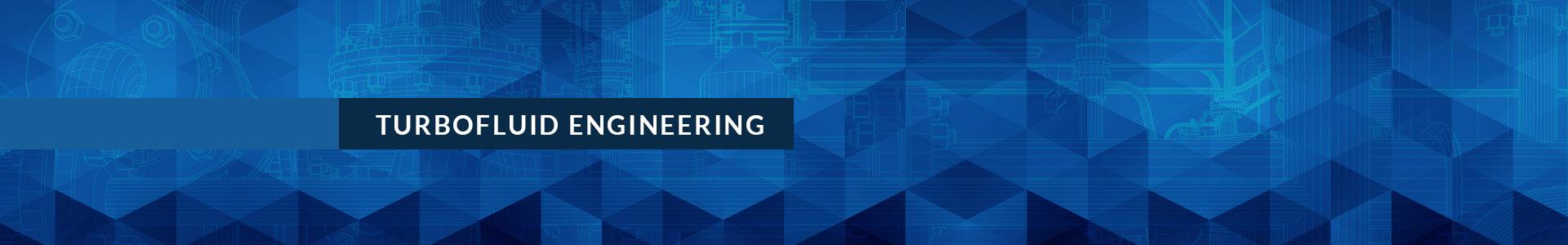 turbofluid_engineering_bnr_300px_sml