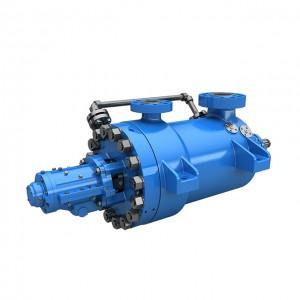 ITT Gould Pumps
