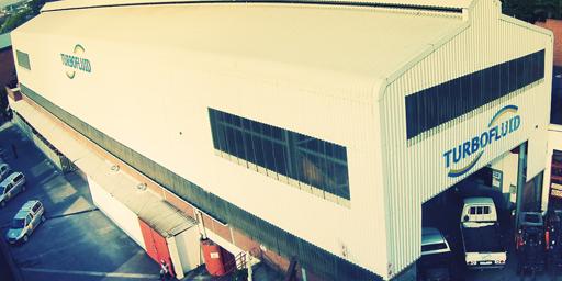 Durban_offices1